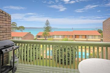 Recently Sold 15/1 Calton Road, BATEHAVEN, 2536, New South Wales