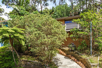 Recently Sold 61 Anniversary Ave, TERRIGAL, 2260, New South Wales