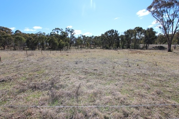 Recently Sold Lot 289 290 and 291 Sofala Road, WATTLE FLAT, 2795, New South Wales