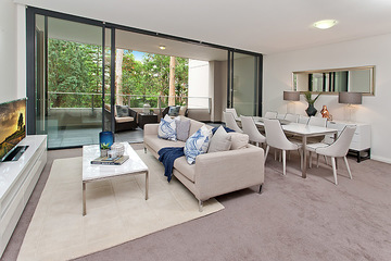 Recently Sold 48/8-18 McIntyre Street, GORDON, 2072, New South Wales