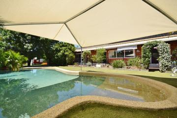 Recently Sold 35B Worrigee Road, WORRIGEE, 2540, New South Wales