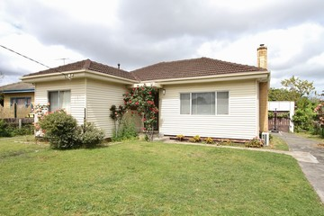 Recently Sold 2 Cardore Court, NOBLE PARK, 3174, Victoria