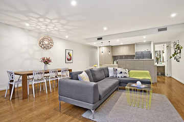 Recently Sold 75 Grove Street, ST PETERS, 2044, New South Wales