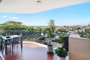 Recently Sold 4/777 Old South Head Road, VAUCLUSE, 2030, New South Wales