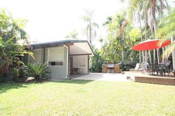 Recently Sold 120 St Crispins Avenue, PORT DOUGLAS, 4877, Queensland