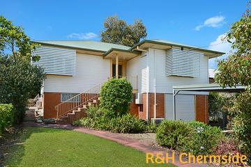 Recently Sold 3 Exley Street, KEDRON, 4031, Queensland