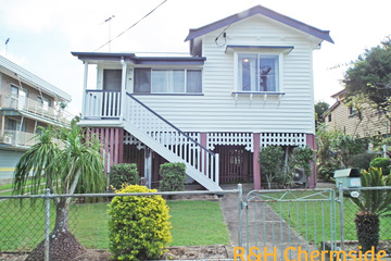 Recently Sold KEDRON