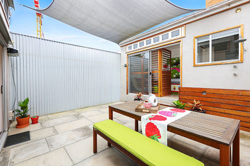 Recently Sold 23 Hilly Street, MORTLAKE, 2137, New South Wales