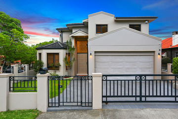 Recently Sold 16 Archer Street, CONCORD, 2137, New South Wales