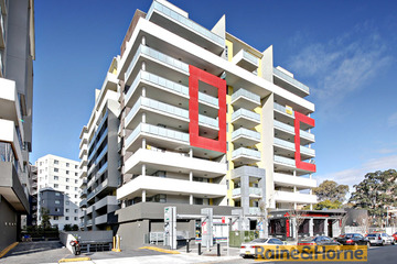 Recently Sold 49/4 West Terrace, BANKSTOWN, 2200, New South Wales