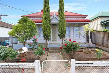 Recently Sold 255 Albion Street, BRUNSWICK, 3056, Victoria