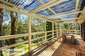 Recently Sold 142 Empire Bay Drive, EMPIRE BAY, 2257, New South Wales