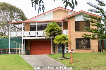 Recently Listed 28 Goolara Avenue, DALMENY, 2546, New South Wales