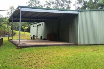 Recently Sold 97 George Road, DAINTREE, 4873, Queensland