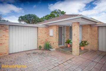 Recently Sold 8/40-42 Horne Street, SUNBURY, 3429, Victoria
