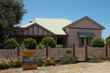 Recently Sold 37 Eltham Avenue, PORT LINCOLN, 5606, South Australia