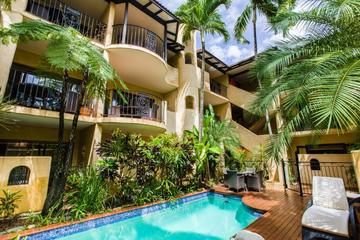 Recently Sold Unit 31, 39-41 Macrossan St (Villa San Michele), PORT DOUGLAS, 4877, Queensland