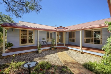 Recently Sold 98 Ridgway Road, AVOCA BEACH, 2251, New South Wales