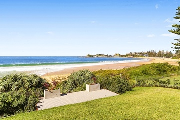 Recently Sold 3 Pacific Street, WAMBERAL, 2260, New South Wales