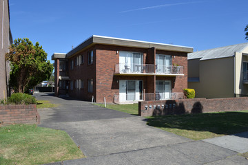 Recently Sold Unit 2, 7 Hawke Street, HUSKISSON, 2540, New South Wales