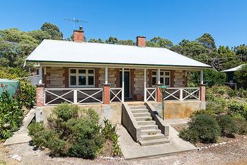 Recently Listed 17 Pochin Street, MACCLESFIELD, 5153, South Australia
