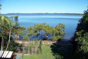 Recently Sold 32 Coorong Street, MACLEAY ISLAND, 4184, Queensland