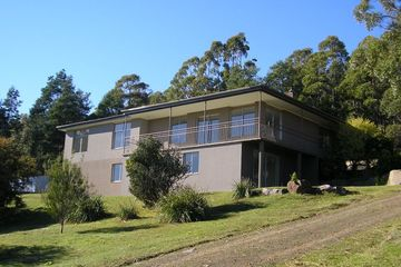 Recently Sold 215 Nubeena Road, KOONYA, 7187, Tasmania
