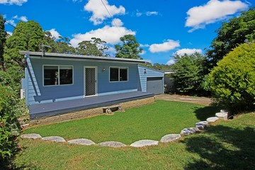 Recently Sold 20 Clare Crescent, BATEHAVEN, 2536, New South Wales