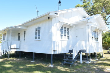 Recently Listed 8 Doric Ct, COOLOOLA COVE, 4580, Queensland