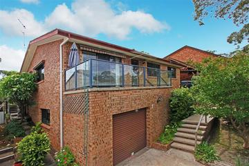 Recently Sold 7 Irene Avenue, BATEHAVEN, 2536, New South Wales