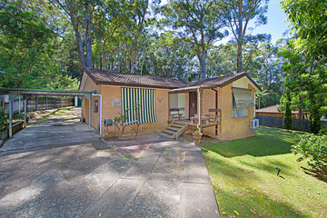 Recently Sold 25 Sherwood Drive, SPRINGFIELD, 2250, New South Wales