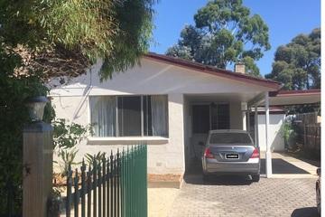 Recently Sold 43 Dobell Avenue, SUNBURY, 3429, Victoria