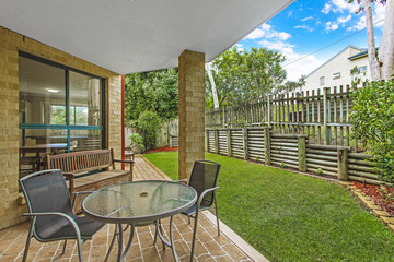 Recently Sold 5/7a Riou Street, GOSFORD, 2250, New South Wales