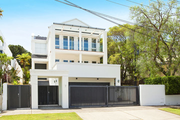 Recently Sold 7 Ebsworth Road, ROSE BAY, 2029, New South Wales