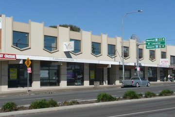 Recently Listed Shop 3, 146-150 Gordon Street, PORT MACQUARIE, 2444, New South Wales