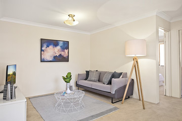 Recently Sold 5/1 Hill Street, MARRICKVILLE, 2204, New South Wales