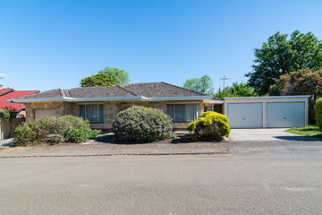 Recently Sold 2A Kia Ora Street, MOUNT BARKER, 5251, South Australia