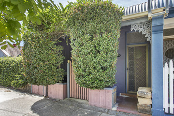 Recently Sold 63 Rowntree Street, BIRCHGROVE, 2041, New South Wales