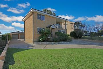 Recently Sold 28 Derribong Avenue, CATALINA, 2536, New South Wales