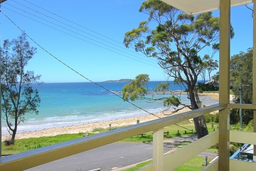 Recently Sold 29 Wimbie Street, SURF BEACH, 2536, New South Wales