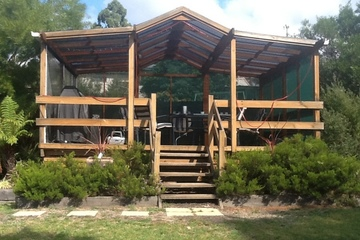Recently Sold 4 Suncrest Street, MIDWAY POINT, 7171, Tasmania