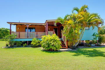 Recently Sold 17 Discovery Drive, COOLOOLA COVE, 4580, Queensland