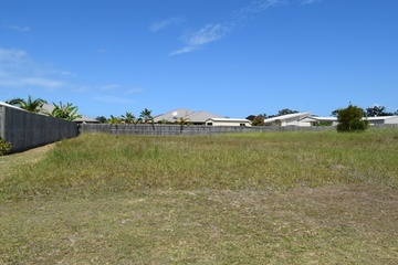 Recently Sold 7 Parklink Avenue, COOLOOLA COVE, 4580, Queensland