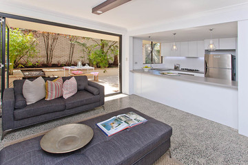 Recently Sold 1/12 Raymond Road, NEUTRAL BAY, 2089, New South Wales
