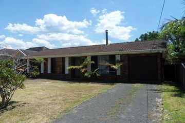Recently Sold 19 BOATHARBOUR DR, SUSSEX INLET, 2540, New South Wales