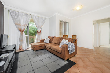 Recently Sold 6/22 French Street, KOGARAH, 2217, New South Wales