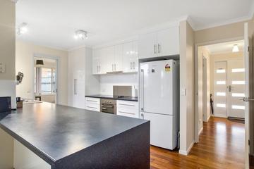 Recently Sold 23 Freesia Crescent, KINGSTON, 7050, Tasmania