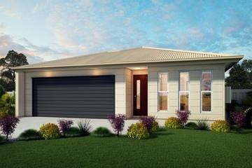 Recently Listed 60 Damson Cres, PROSERPINE, 4800, Queensland