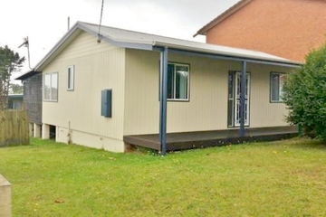 Recently Sold 47 Greenwell Point Road, GREENWELL POINT, 2540, New South Wales