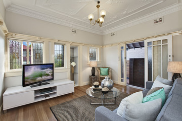 Recently Sold 2/34A Francis Street, BONDI BEACH, 2026, New South Wales